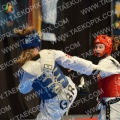 Taekwondo_GermanOpen2016_B00401