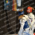Taekwondo_GermanOpen2016_B00403