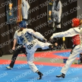 Taekwondo_GermanOpen2016_B00412