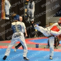 Taekwondo_GermanOpen2016_B00414