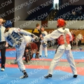 Taekwondo_GermanOpen2016_B00416