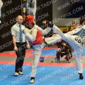 Taekwondo_GermanOpen2016_B00420