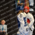 Taekwondo_GermanOpen2016_B00423