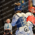Taekwondo_GermanOpen2016_B00428