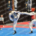 Taekwondo_GermanOpen2016_B00433