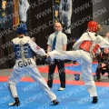 Taekwondo_GermanOpen2016_B00438