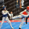 Taekwondo_GermanOpen2016_B00440