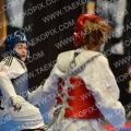 Taekwondo_GermanOpen2016_B00447