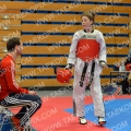 Taekwondo_GermanOpen2016_B00460