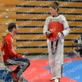 Taekwondo_GermanOpen2016_B00465