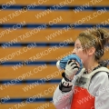 Taekwondo_GermanOpen2016_B00475