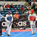 Taekwondo_GermanOpen2016_B00489
