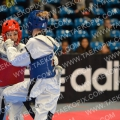 Taekwondo_GermanOpen2016_B00492