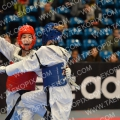 Taekwondo_GermanOpen2016_B00493