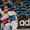 Taekwondo_GermanOpen2016_B00494