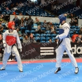 Taekwondo_GermanOpen2016_B00499