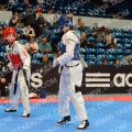 Taekwondo_GermanOpen2016_B00502