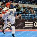 Taekwondo_GermanOpen2016_B00506