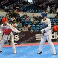 Taekwondo_GermanOpen2016_B00511