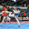 Taekwondo_GermanOpen2016_B00512