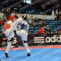 Taekwondo_GermanOpen2016_B00518