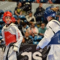 Taekwondo_GermanOpen2016_B00521