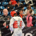 Taekwondo_GermanOpen2016_B00526