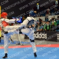 Taekwondo_GermanOpen2016_B00528
