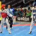 Taekwondo_GermanOpen2016_B00535
