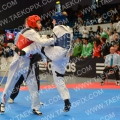 Taekwondo_GermanOpen2016_B00537