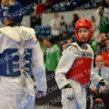 Taekwondo_GermanOpen2016_B00543