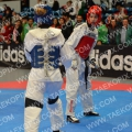 Taekwondo_GermanOpen2016_B00547