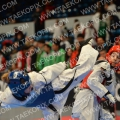Taekwondo_GermanOpen2016_B00552