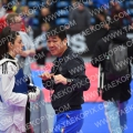 Taekwondo_GermanOpen2017_A00005