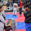 Taekwondo_GermanOpen2017_A00010
