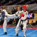 Taekwondo_GermanOpen2017_A00018