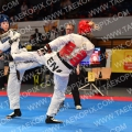 Taekwondo_GermanOpen2017_A00021