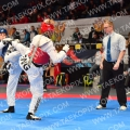 Taekwondo_GermanOpen2017_A00023