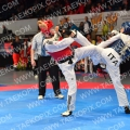 Taekwondo_GermanOpen2017_A00029