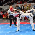 Taekwondo_GermanOpen2017_A00030