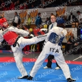 Taekwondo_GermanOpen2017_A00031