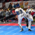 Taekwondo_GermanOpen2017_A00040