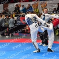 Taekwondo_GermanOpen2017_A00041
