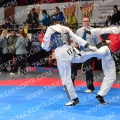 Taekwondo_GermanOpen2017_A00042