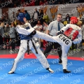Taekwondo_GermanOpen2017_A00043