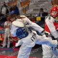 Taekwondo_GermanOpen2017_A00051