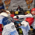 Taekwondo_GermanOpen2017_A00053