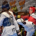 Taekwondo_GermanOpen2017_A00055