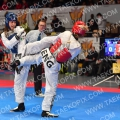 Taekwondo_GermanOpen2017_A00057