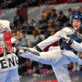 Taekwondo_GermanOpen2017_A00060
